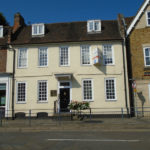 Open Plan Offices to let on Bell Street, Reigate