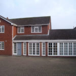 Refurbished offices with Parking, Additional Consent for A2 & D1 uses – Reigate