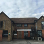 Offices to Let on Inclusive Licence, Lumley Road, Horley